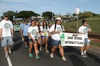 'Aiea High School Interact Club